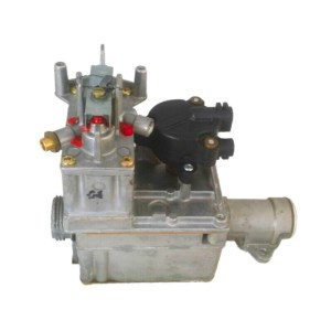 Vaillant Gas Valve 053255