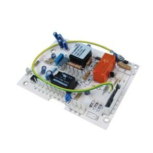 Baxi 248673 PCB
