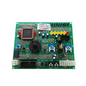 Ariston 953770 PCB