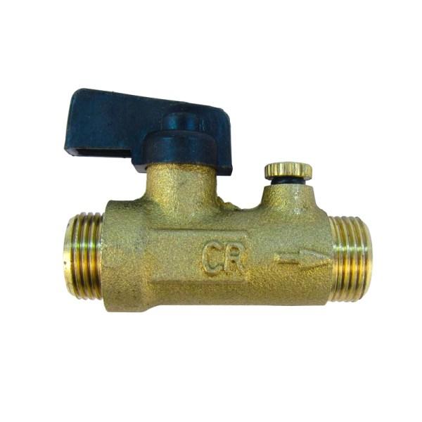Ariston Water Tap 65102016
