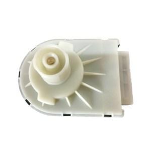 Baxi Actuator Motor JJJ005694580