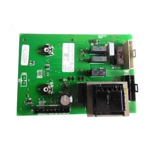 Baxi PCB 240603