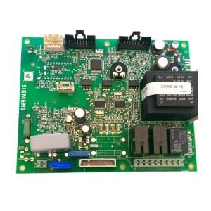 Baxi PCB 5120218 JJJ005686030