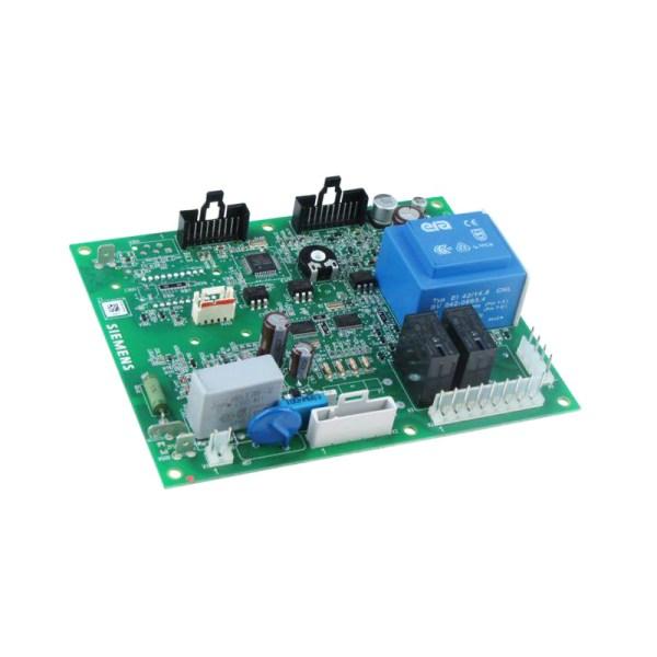 Baxi PCB 5122457