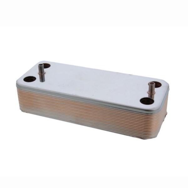 Biasi Heat Excahnger BI1001102