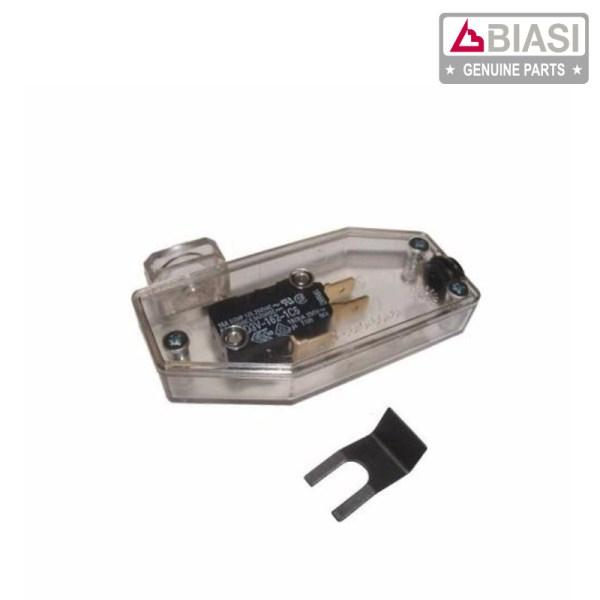 Biasi Microswitch BI1011505 new