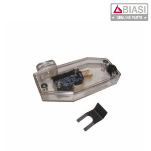 Biasi Microswitch BI1011505 new