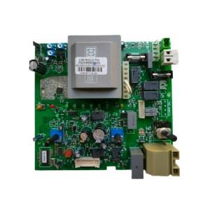 Chaffoteaux 61307766 PCB