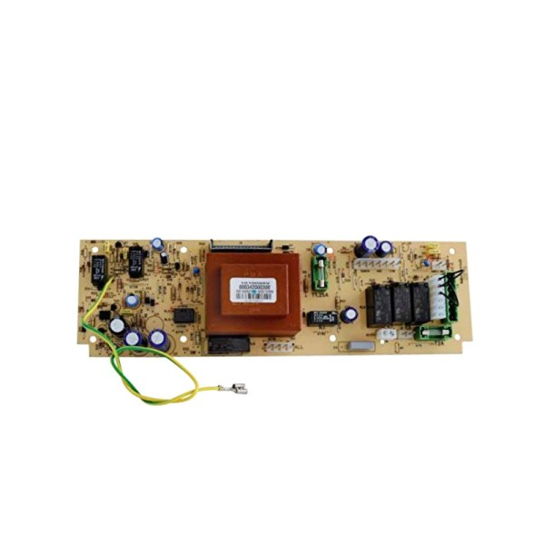 Chaffoteaux PCB 61010592