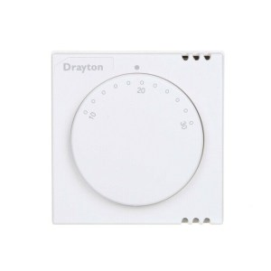 Drayton Room Thermostat RTS1
