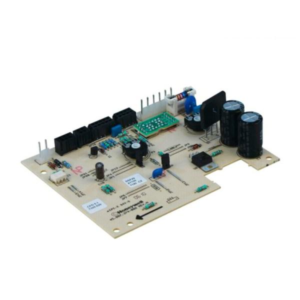 Ferroli PCB 39812270