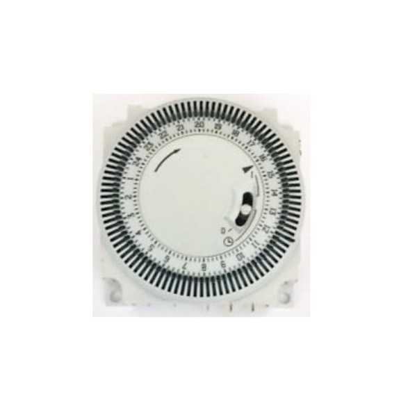 Heatline Timer 3003200045 TJ01