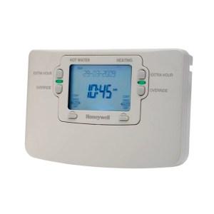 Honeywell Timer ST9400A1002