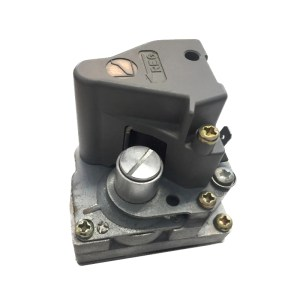 Honeywell V4347C Gas Block