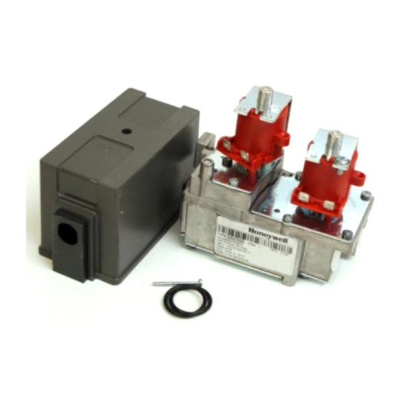 Ideal Gas Valve 79773