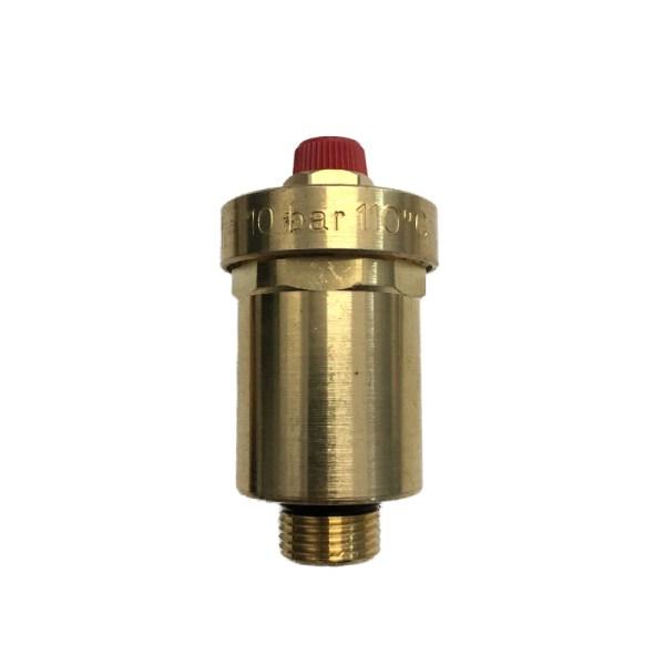 Pintossi Safety Valve 405570