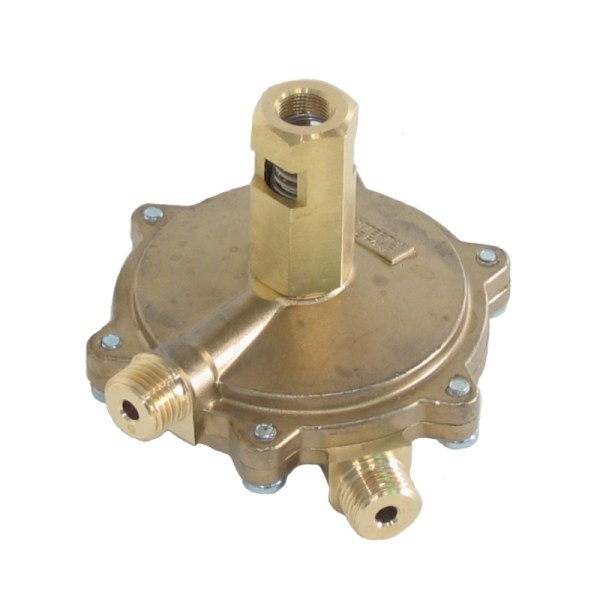 Potterton Flow Switch 10-18676