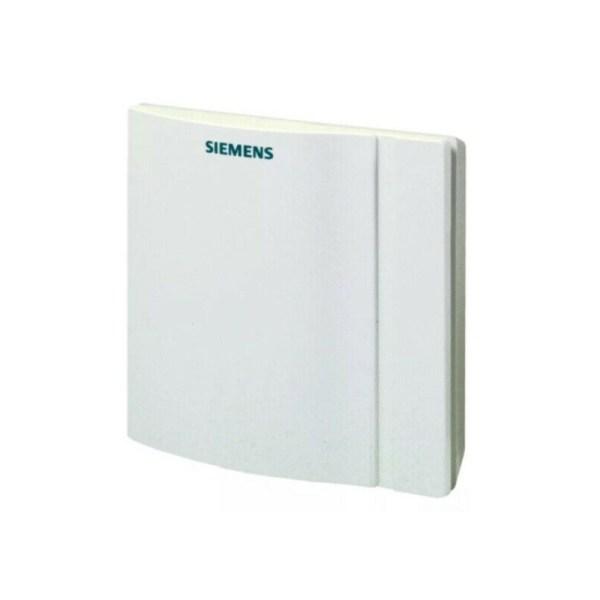 Siemens Thermostat RAA11
