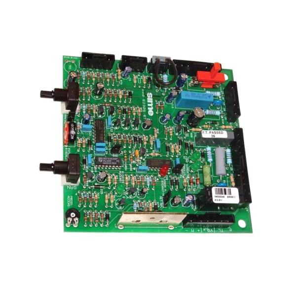Sime PCB 6230667