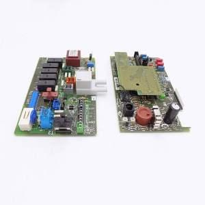 Vaillant ThermoCompact PCB 130438