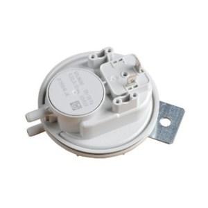 Vaillant Air Pressure Switch 050557