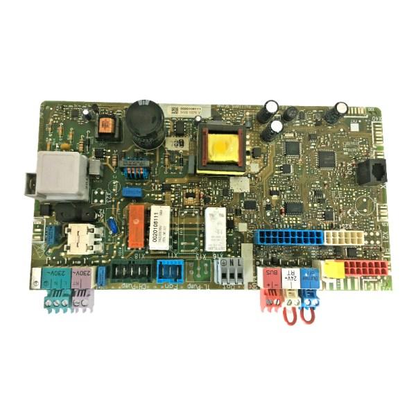 Vaillant EcoTec PCB 0020254533