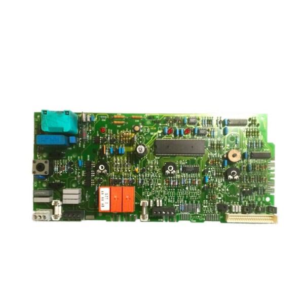 Vaillant PCB 8748300276