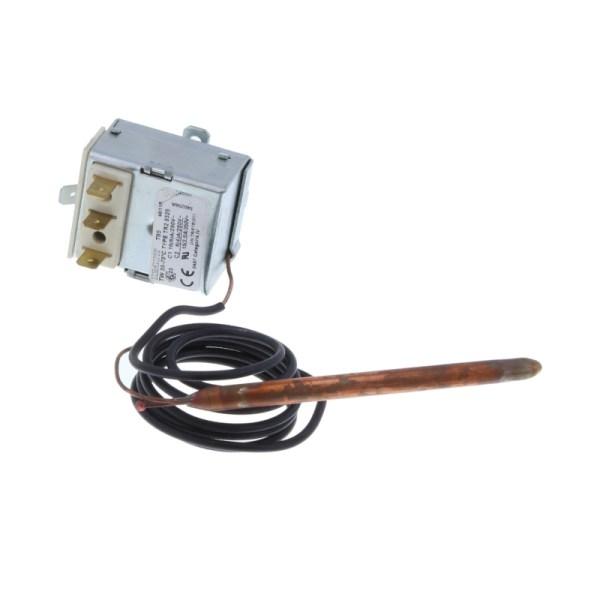 Vokera Mynute Thermostat 3267
