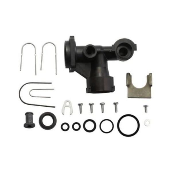 worcester 87161050930 manifold