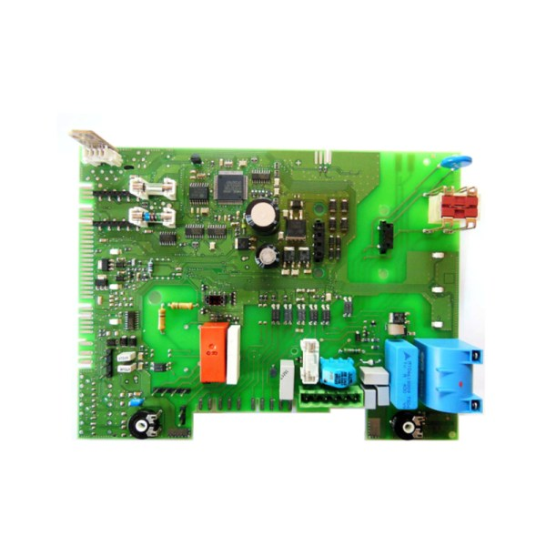 Worcester PCB 8613310053