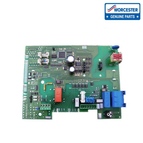 Worcester PCB 8613310173