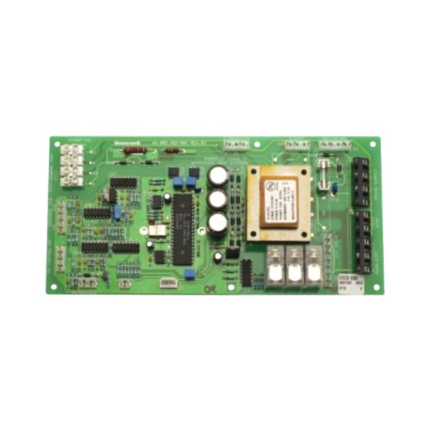 Worcester PCB 87161463030