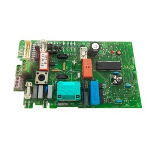 Worcester PCB 8748300270