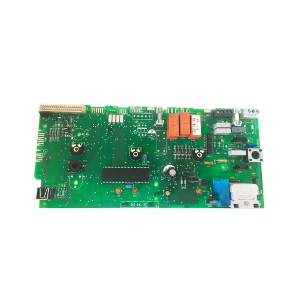 Worcester PCB 8748300394