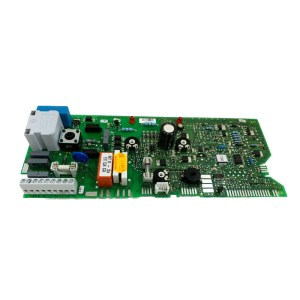 Worcester PCB 87483004170