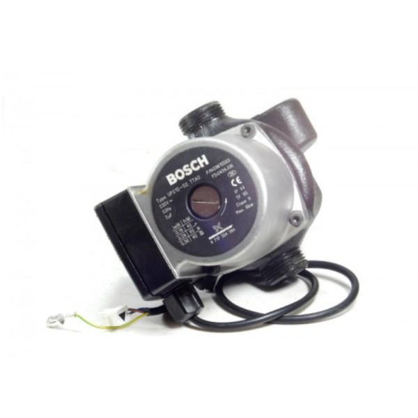 Worcester Pump 87161165610