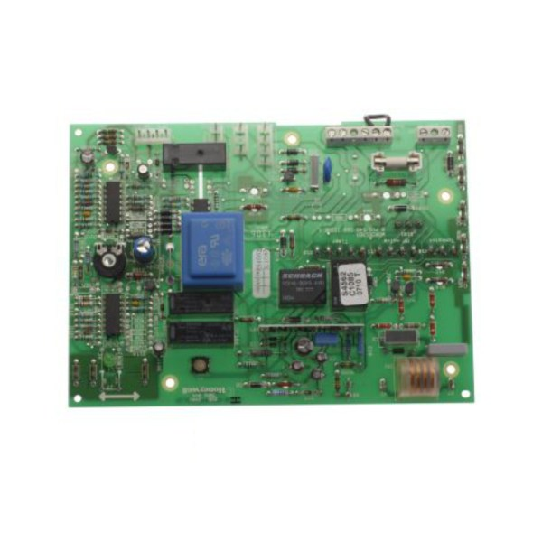 Worcester PCB 87161463280