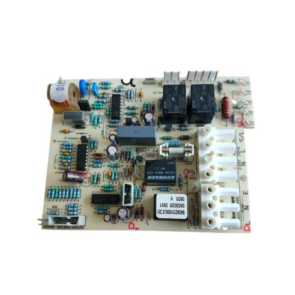Baxi 231711 PCB Used