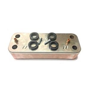 Baxi Heat Exchanger 720790201