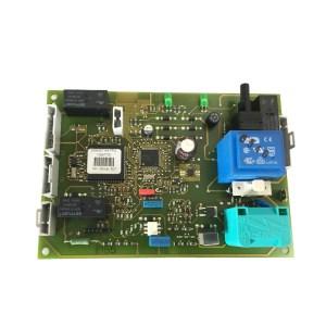 Glow Worm PCB 2000801991