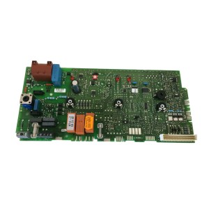 Worcester Bosch PCB 87483006950