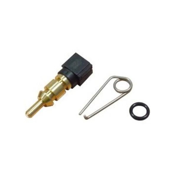 Worcester Temp Sensor 87145000810