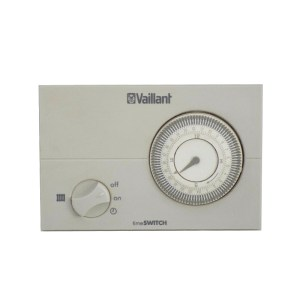 Vaillant Timeswitch 130 306759