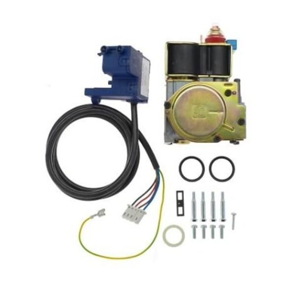 Worcester Gas Valve 87161029950