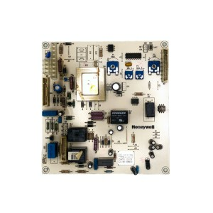 Baxi 248075 PCB
