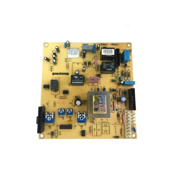 Baxi PCB 248075