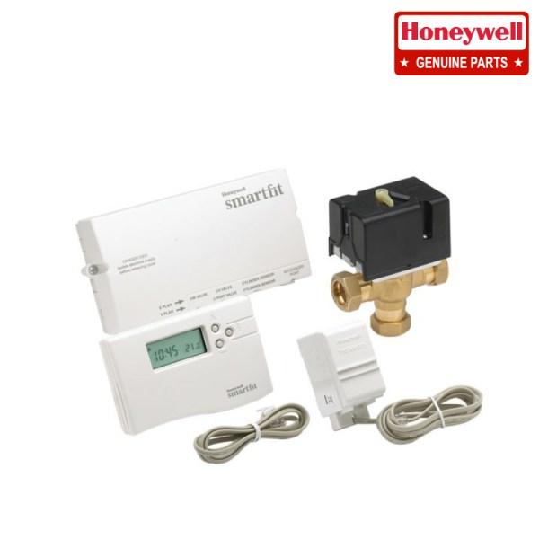 Honeywell Smartfit SFY22A17-B1009