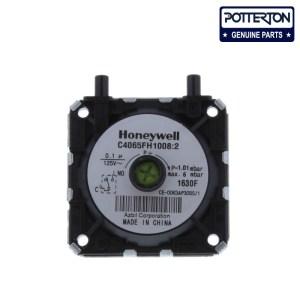 Potterton Air Pressure Switch 642236