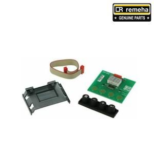 Remeha PCB S59660