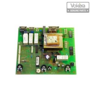 Vokera PCB 10025340